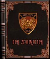 FREE Magic Novel - Read In Serein Online!
