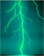 The Storm Spell - Centering First Aid For Fear, Panic and Overwhelm